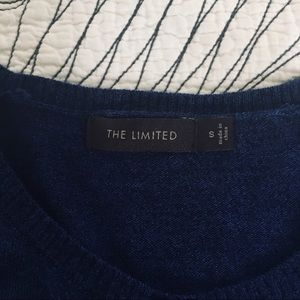 The Limited Sweaters - The Limited • Button-Up Sweater Cardigan